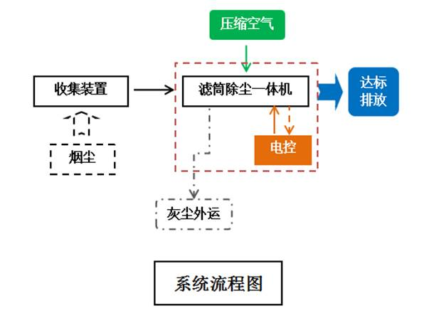 image051.jpg